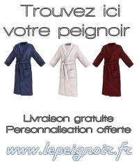 www.lepeignoir.fr