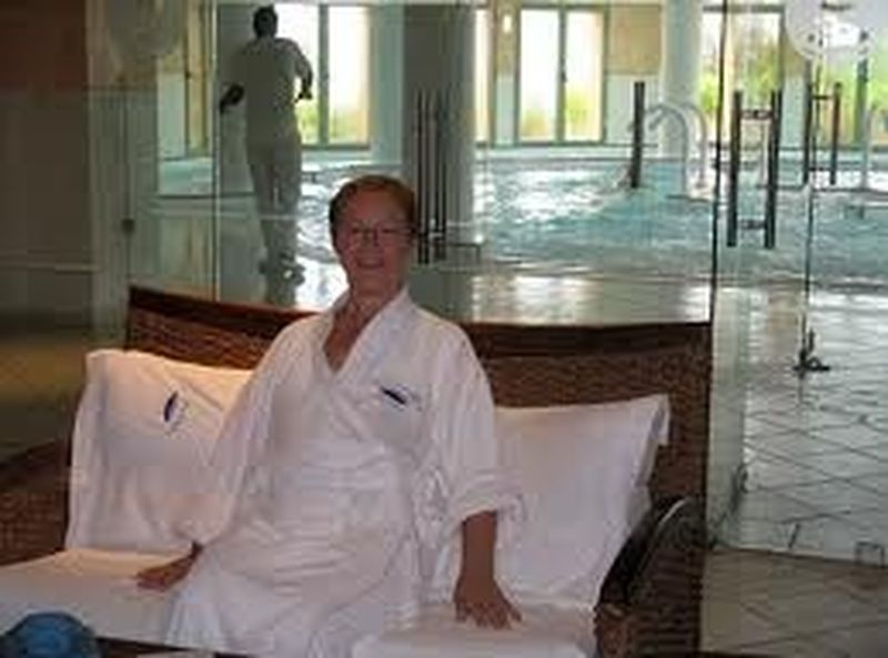Peignoir homme thalasso peignoir homme for Peignoir piscine