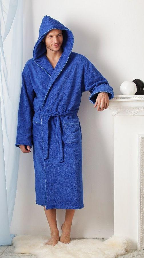 le peignoir coton homme peignoir homme. Black Bedroom Furniture Sets. Home Design Ideas